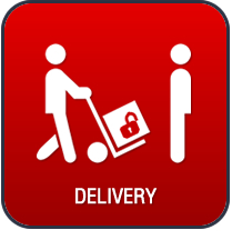 biscolla_selfstorage_delivery
