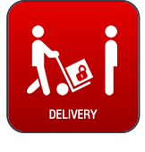 biscolla_selfstorage_delivery_contrate