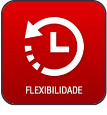 biscolla_selfstorage_flexibilidade