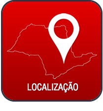 biscolla_selfstorage_localizacao