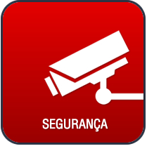 biscolla_selfstorage_seguranca
